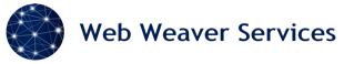 Web Weaver Services